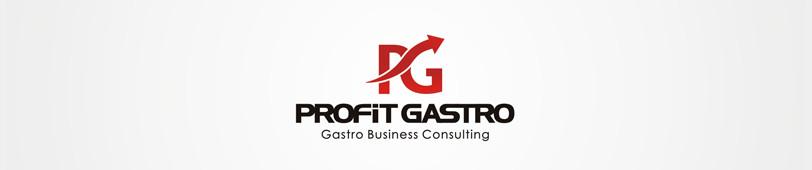 Profit Gastro